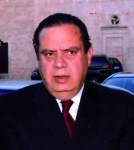 Prof. Gino Pisanò