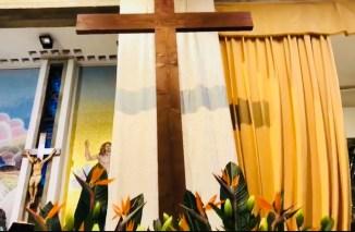 croce pellegrina acquarica (4)