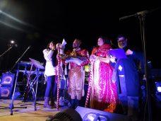 festa del fuoco carnevale gallipoli 2018 (12)