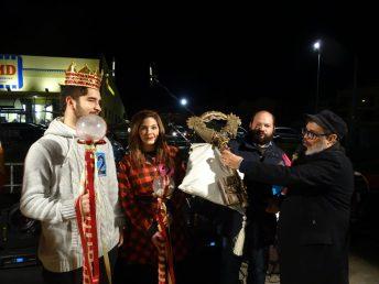 festa del fuoco carnevale gallipoli 2018 (7)