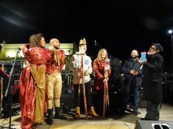 festa del fuoco carnevale gallipoli 2018 (8)