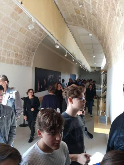 museo preistoria nardò (5)