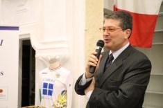 Attilio Caroli Caputo