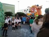 Carnevale del Capo 2018