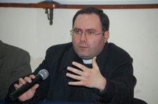 Don Francesco Marulli