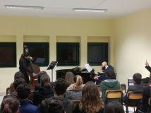 Mercoledì musicali al Giannelli di Casarano