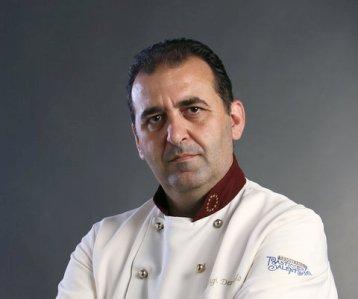 Luigi Derniolo