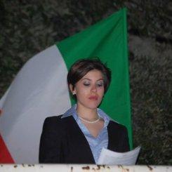 Mery Cataldi