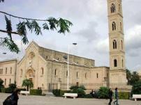 Basilica Parabita
