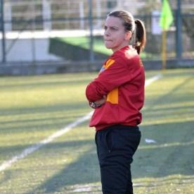 Vera Indino