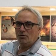 Eugenio Imbriani