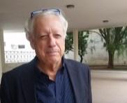 Marcello Seclì