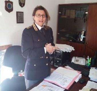 Marta De Bellis