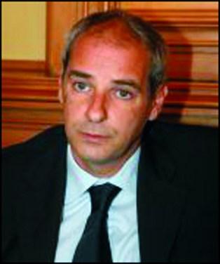 Salvatore Di Mattina gallipoli