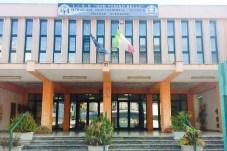 """L'Istituto superiore """"Don Tonino Bello"""""""