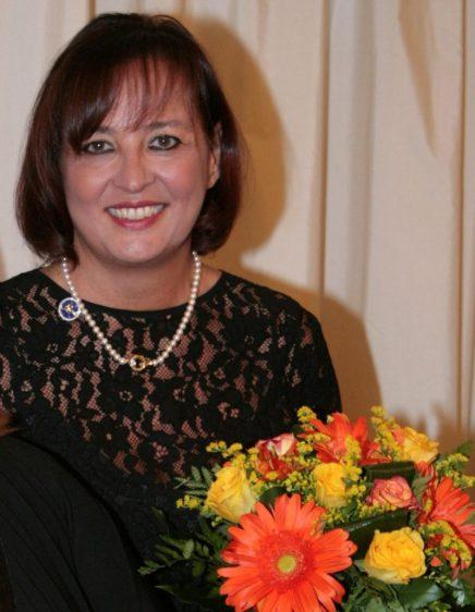 Anna Maria Tunno