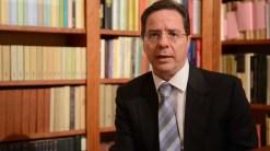 Giancarlo Piccinni
