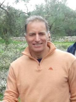 Giovanni Ponzetta