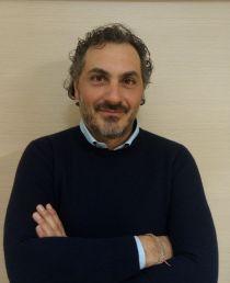 Massimo Caggiula