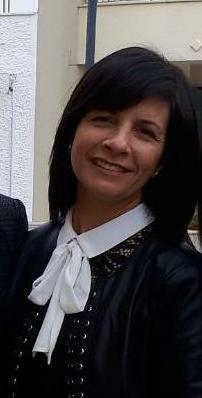 Rosa Ricchello di Alliste