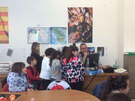 scuola sannicola a piazzasalento5