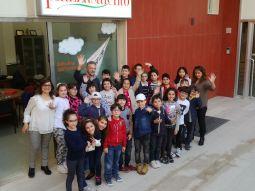 scuola sannicola a piazzasalento8
