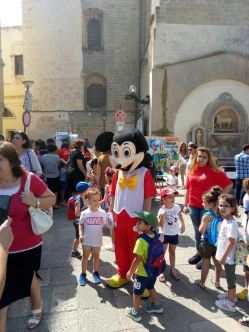 Buona vita in piazza Salandra (5)