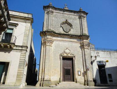 Chiesa_dei_Domenicani_di_Andrano