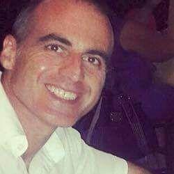 Dario Acquaviva