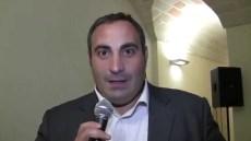 Francesco Danieli