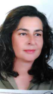 Sonia Cataldo