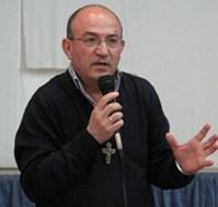 Don Raffaele Bruno