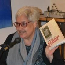 Antonia Occhilupo