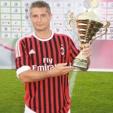 Daniele Massaro 3