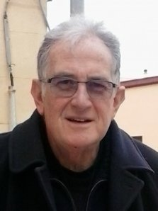 Don Salvatore Leopizzi