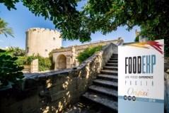 FoodExp_TorredelParco_Lecce_giu18