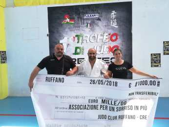 Judo, trofeo Createc Ruffano (2)