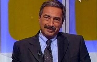 Marino Bartoletti