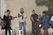 I Musici di Patù