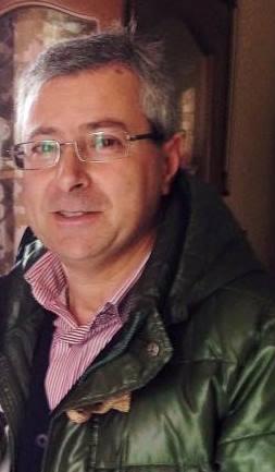 Piero Leopizzi