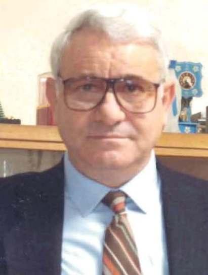 Rinaldo Rizzo