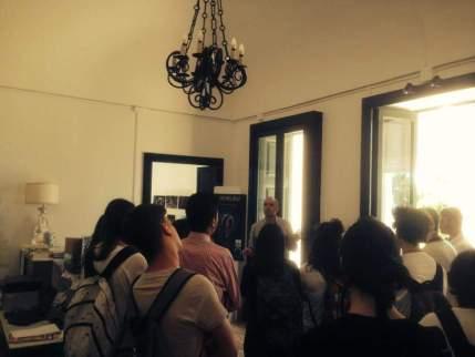 scuola secondaria di Castrignano e istituto Don Tonino Bello di Tricase-Alessano (5)