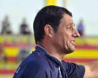 Carmine Bray