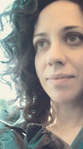 Dolores Santoro