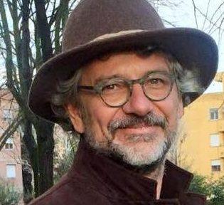 Federico Bonadonna