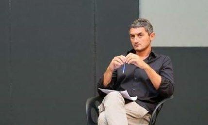 Mario Carparelli