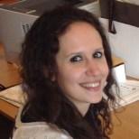 Alessia Perrone
