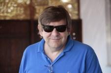 Domenico Falco