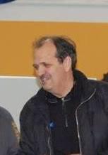 Fernando Leo