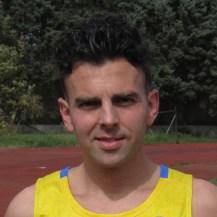 Alessandro Meraglia